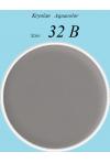 Kr Supracolor paletta  1007