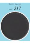 Kr Ac paletta testszín 1107