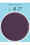 Kr Sun Glaze Gel 50 ml  1121