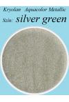 Kr Rúzspaletta 24 szín 80 g 1208