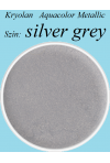 Kr Rúzs paletta 5 szín 1215