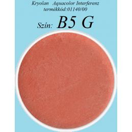 Kr Sminkszivacs 6-s blokk 1449