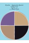 BN - Lumiere Grand Colour 2,7 g LU-