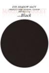 Kr - Szájfény - High Gloss - 4 ml  5214
