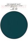 Kr - Tus - folyékony - ecsetes - 5 ml  5320