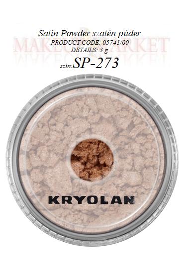 Kr - BIC Activator - 100 ml 8131