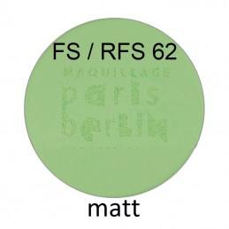Egyszerhasználatos Papucs zárt FRO 554