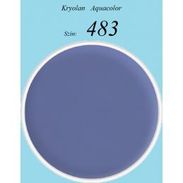 Kr Ac paletta utántöltő testszín  1100