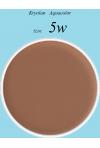 Kr Ac paletta színes 1104