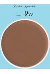 Kr Ac  utántöltő metál szín 1110