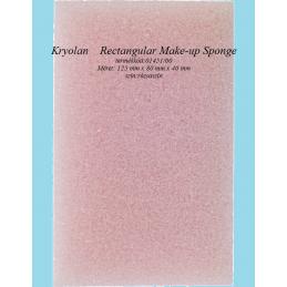 Kr Rectangular Make-up...