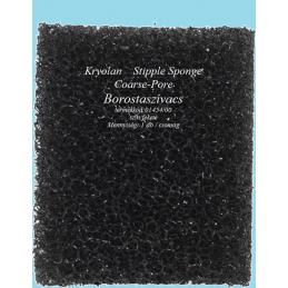 Kr Stipped Sponge  1454