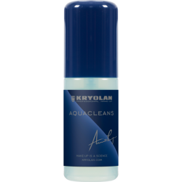 Kr Aquacleans 50 ml  1660