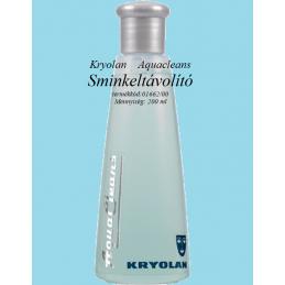 Kr Aquacleans 200 ml  1662