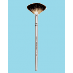 Kr Professional Fan Brush...