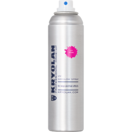 Kr UV-Dayglow Spray 150 ml...