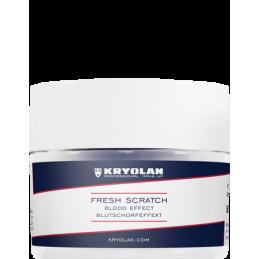 Kr Fresh Scratsh      4085