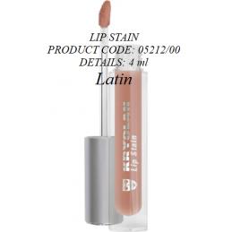 Kr Lip Stain     5212