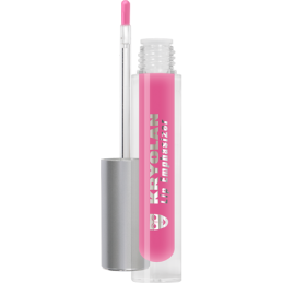 Kr Lip Emphaiser     5218