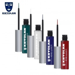 Kr Eye Liner 5 ml 5320