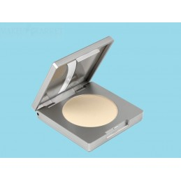 Kr Eye Shadow Matt 2,5 g...