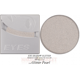 Kr Eye Shadow Glitter    5331