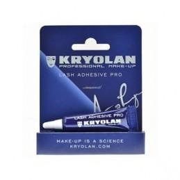 Kr Lash Adhesive Pro 4 g...