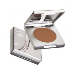 Kr Eyebrow Powder 3,5 g 5351