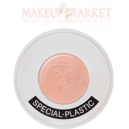 Kr Special Plastic 30 g 5412