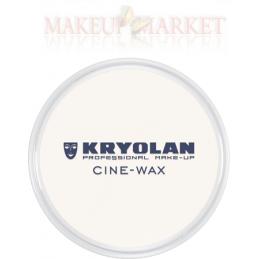Kr Cine-Wax 10 g 5421