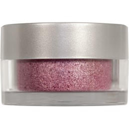 Kr Holographic Pigments 2 g...