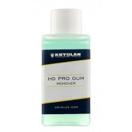 Kr HD Pro Gum Remover 50 ml...