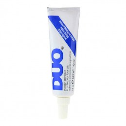 Kr Duo Striplash Adhesive...
