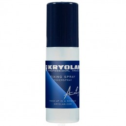 Kr Fixier Spray 100 ml  2292