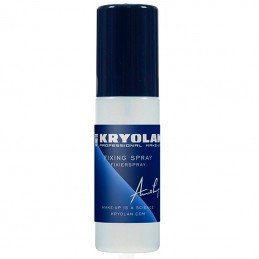 Kr Fixing Spray 50 ml  2291