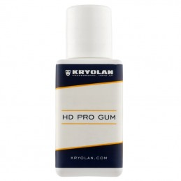 Kr HD Pro Gum 30 ml 2005
