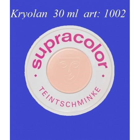 Kr Supracolor  8 ml  1001