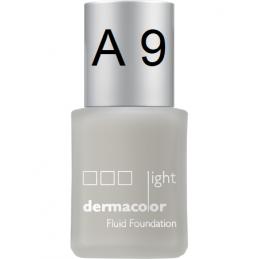 Kr Dermacolor Light Fluid...