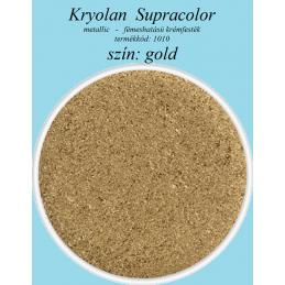 Kr Supracolor metallic  8...