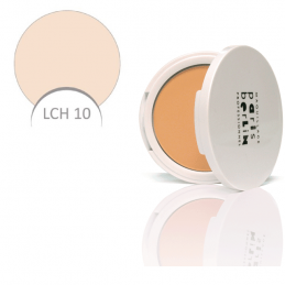 PB La Compacte Hightech LCH-