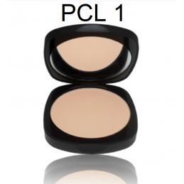 PB La Compacte Lissante HD PCL