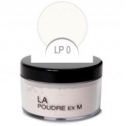 PB La Poudre ex M LP-