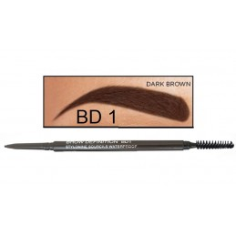 PB Brown Definition BD-