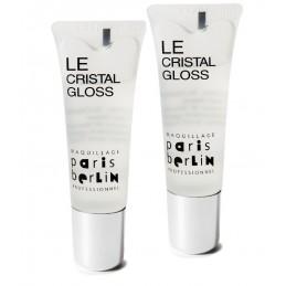 PB Le Cristal Gloss CG-