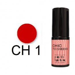 PB Chic To Cheeks CH-