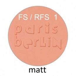PB Le Fard Sec RFS
