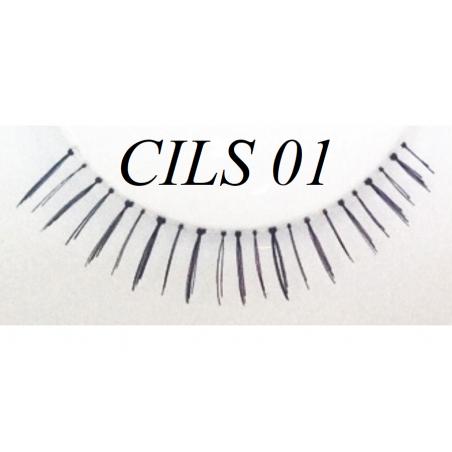 Kr Cake Eye Liner     5321