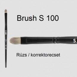 PB Brush S 100