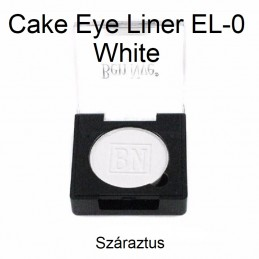 BN Cake Eye Liner EL-...