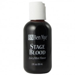 BN Stage Blood SB-4 művér